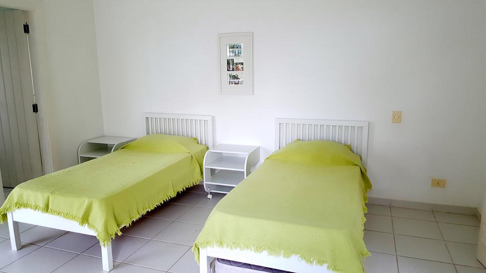 Villa 229 (19).jpg