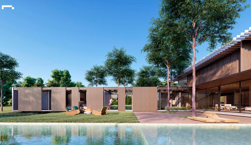 Casa a venda Quinta da Baroneza Andreatta Imóveis Baroneza (23).jpg