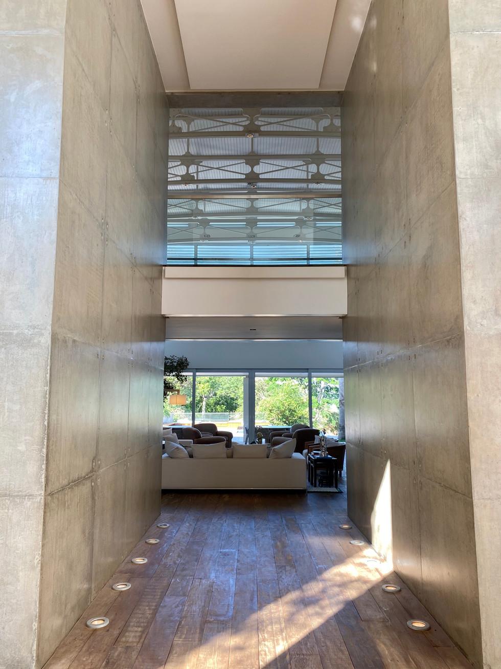 Casa a venda condominio quinta da baroneza (49).JPEG