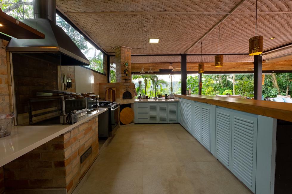 casa venda condominio tijucopava (33).jpg