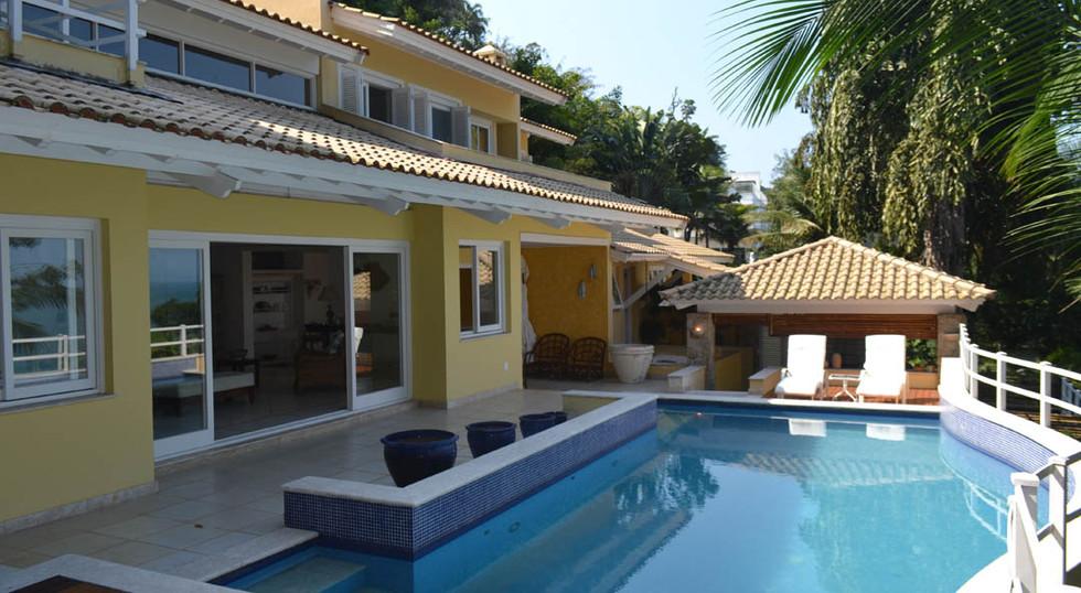 Villa 412 (48).jpg