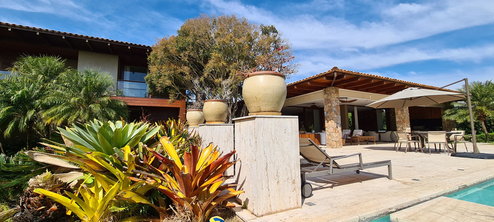 4 - Casa a venda Quinta da Baroneza - Imóveis na Baroneza - Andreatta (21).jpg