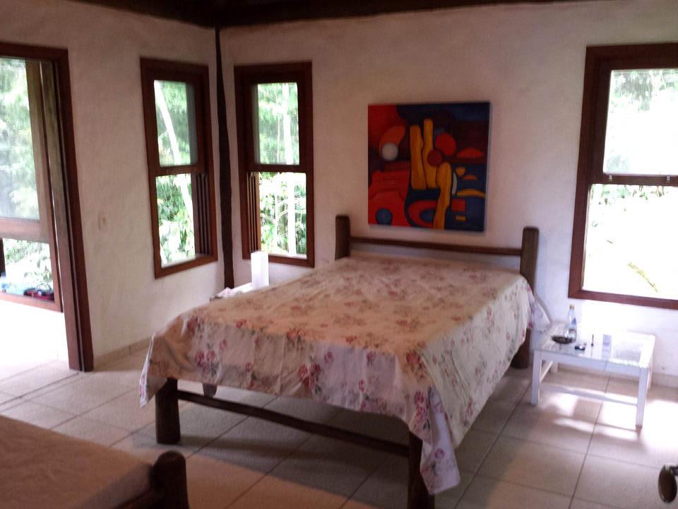 Villa 0148 (9).jpg