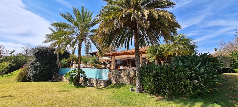 4 - Casa a venda Quinta da Baroneza - Imóveis na Baroneza - Andreatta (10).jpg