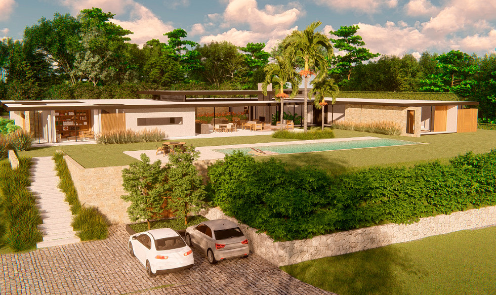 Imóveis na Quinta da Baroneza a Venda - Andreatta (17).jpg