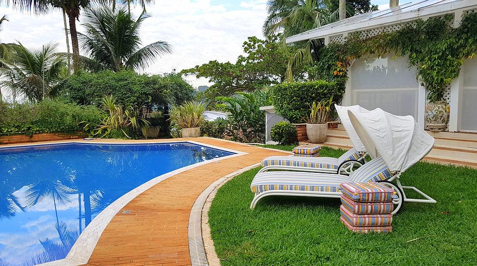 Casa_a_venda_Cachoeiras_no_Condomínio_Ip