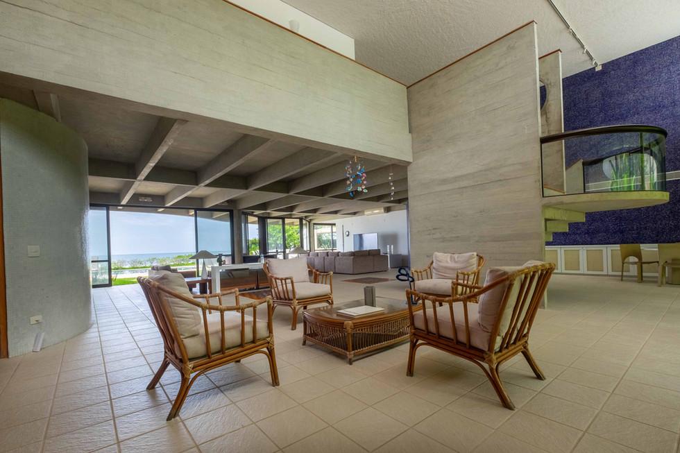 Casa Taguaíba Pé na Areia Imóveis a Venda (12).jpg