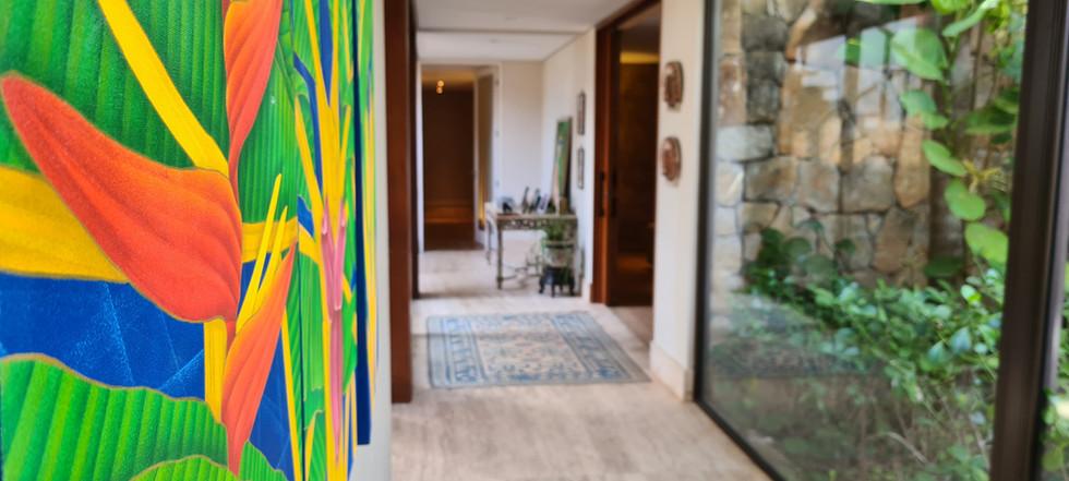 2 - Casa a venda Quinta da Baroneza - Imóveis na Baroneza - Andreatta (12).jpg