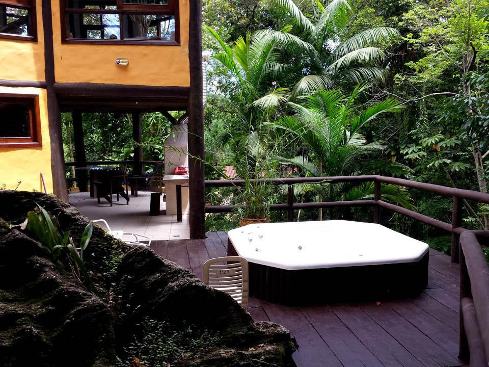 Villa 0148 (22).jpg