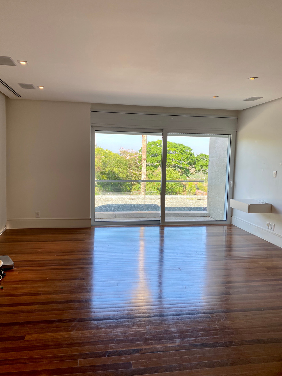 Casa a venda condominio quinta da baroneza (82).JPEG
