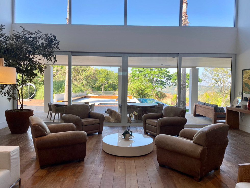 Casa a venda condominio quinta da baroneza (53).JPEG