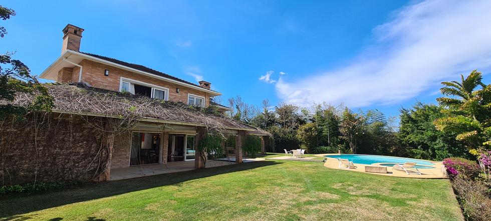1 Quinta da Baroneza - Casas a VENDA - Baroneza Imóveis - Andreatta Broker (16).jpg