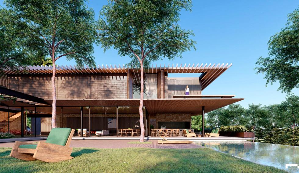 Casa a venda Quinta da Baroneza Andreatta Imóveis Baroneza (2).jpg