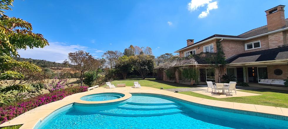 1 Quinta da Baroneza - Casas a VENDA - Baroneza Imóveis - Andreatta Broker (7).jpg