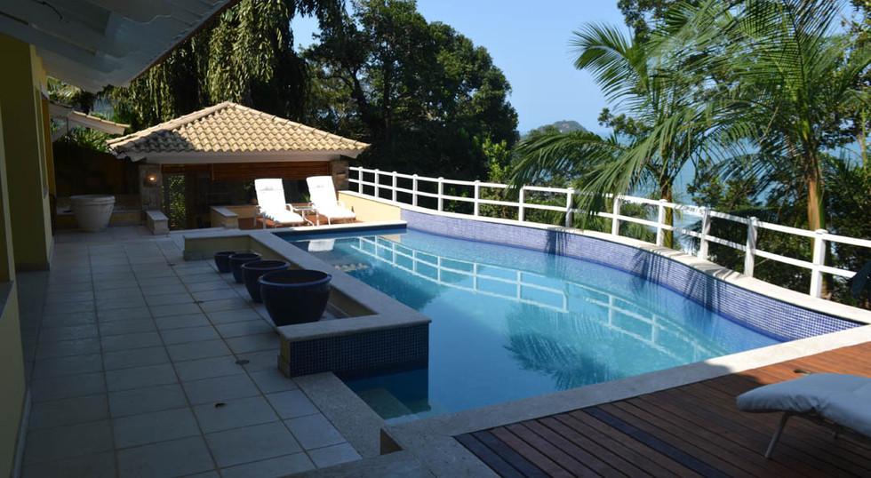 Villa 412 (42).jpg