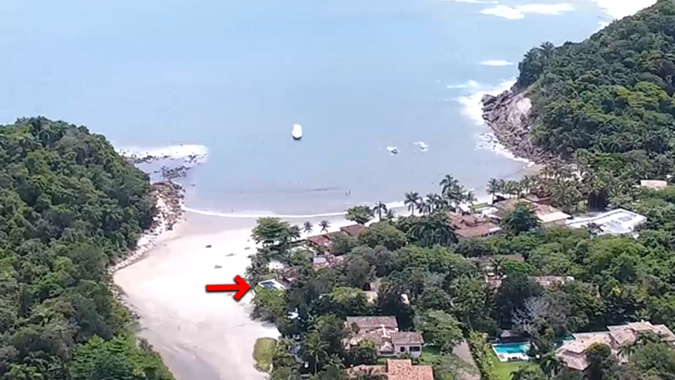 Praia das Conchas 3.jpg