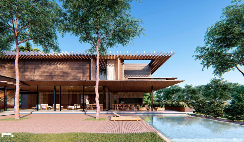 Casa a venda Quinta da Baroneza Andreatta Imóveis Baroneza (26).jpg