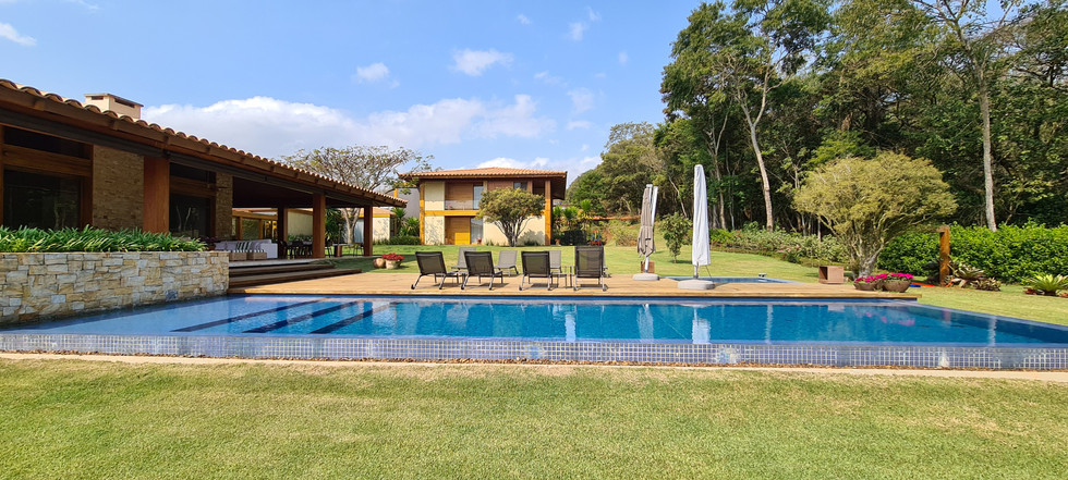 casa venda quinta da baroneza andreatta imoveis na quinta da baroneza (8).jpg