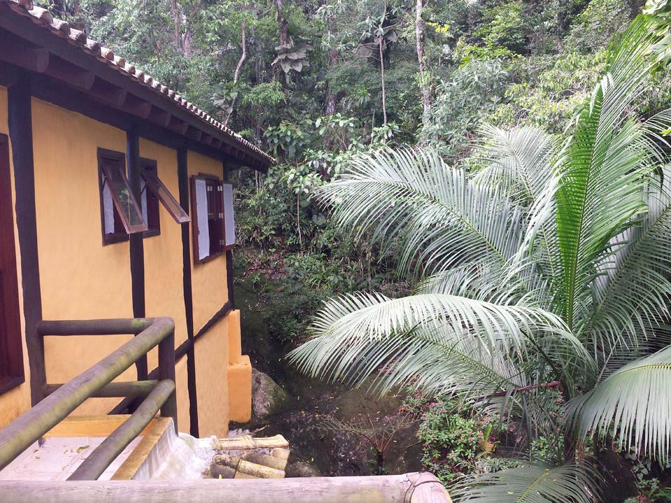 Villa 0148 (15).jpg