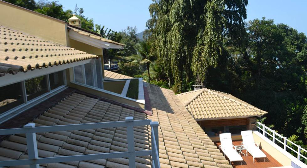 Villa 412 (4).jpg