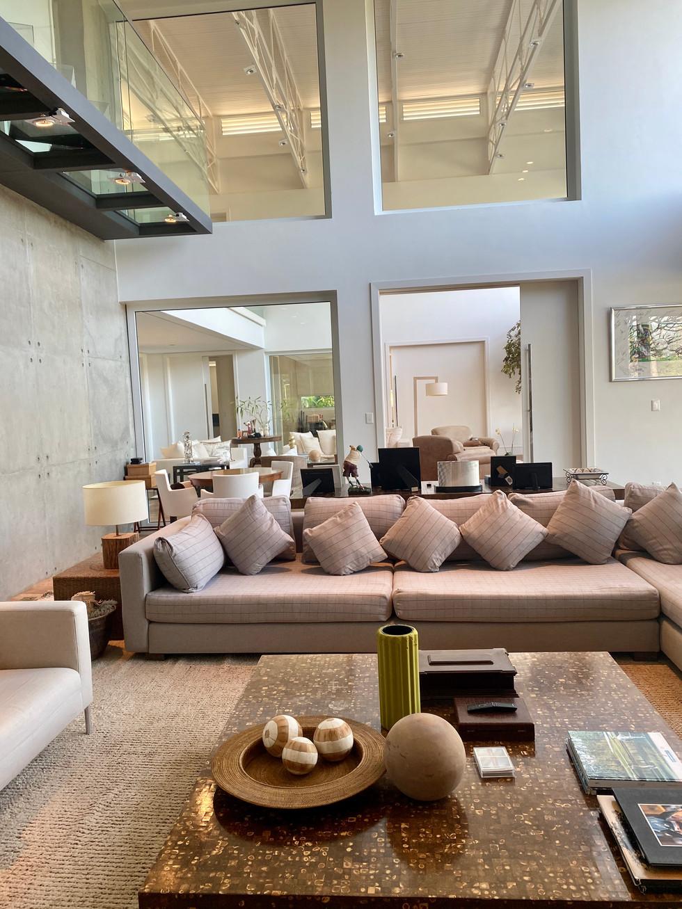 Casa a venda condominio quinta da baroneza (44).JPEG