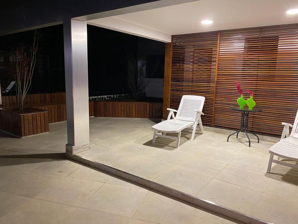 2 - Casa Venda Condominio Iporanga Guarujá (6).jpeg