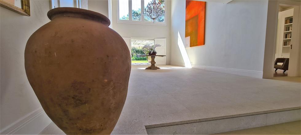 2 Quinta da Baroneza - Casas a VENDA - Baroneza Imóveis - Andreatta Broker (23).jpg
