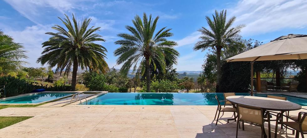 4 - Casa a venda Quinta da Baroneza - Imóveis na Baroneza - Andreatta (18).jpg