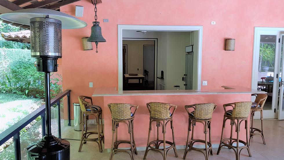 Casa_a_VENDA_Condomínio_Iporanga_(9).jpg