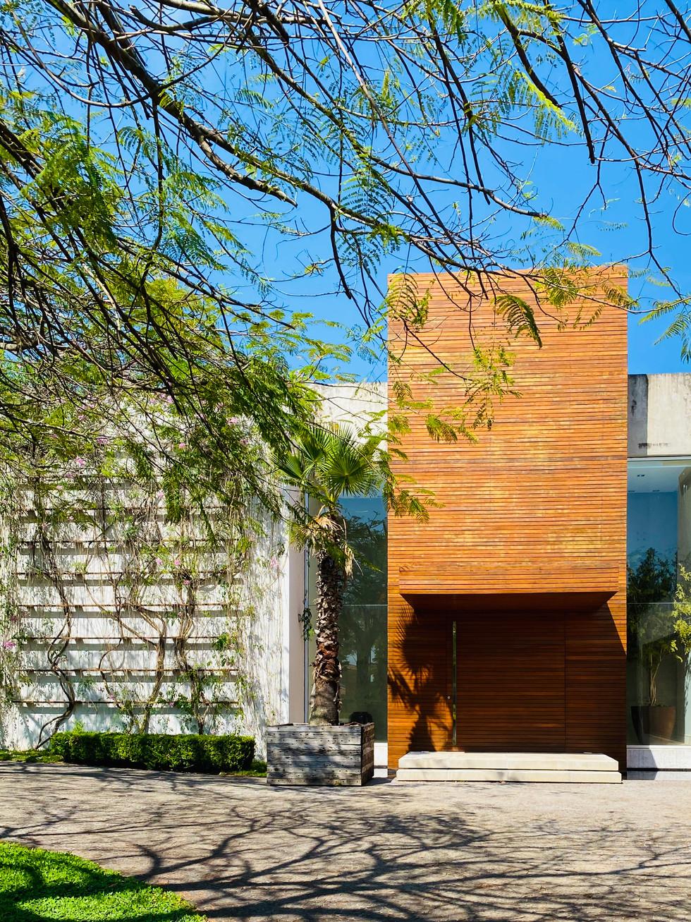 Casa a venda condominio quinta da baroneza (37).JPEG