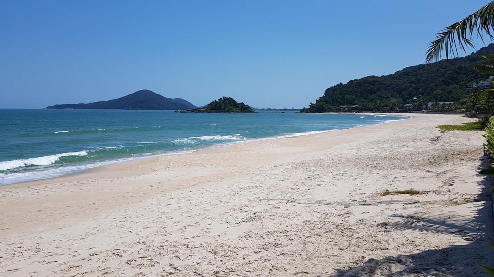 Condomíno_São_Pedro_na_Praia_de_São_Pedr