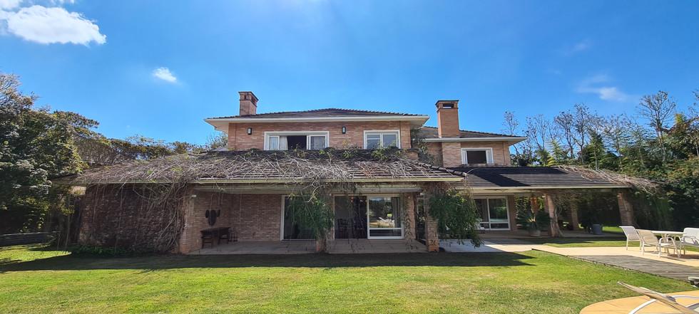 1 Quinta da Baroneza - Casas a VENDA - Baroneza Imóveis - Andreatta Broker (23).jpg