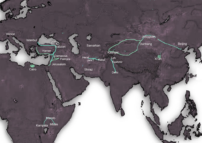 Peace Caravan Map.jpg