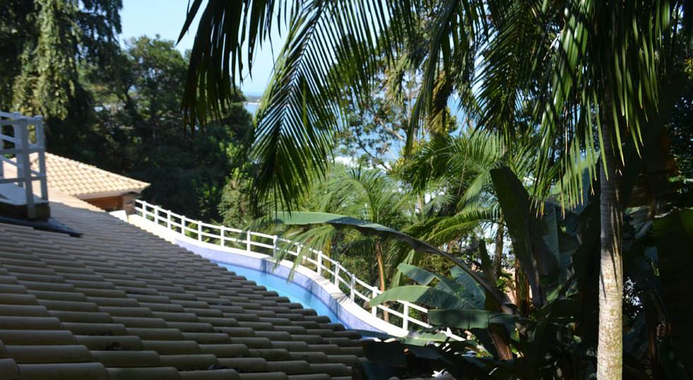 Villa 412 (12).jpg