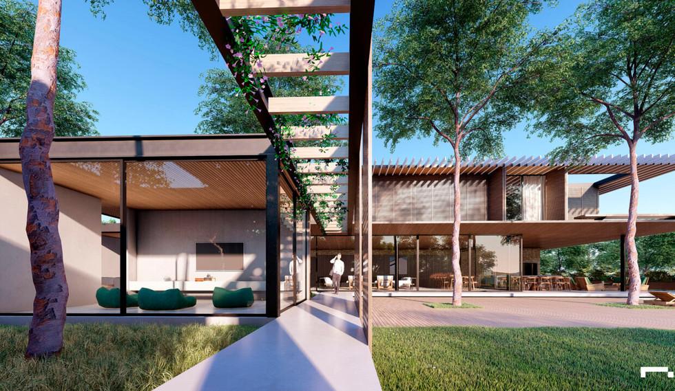 Casa a venda Quinta da Baroneza Andreatta Imóveis Baroneza (17).jpg