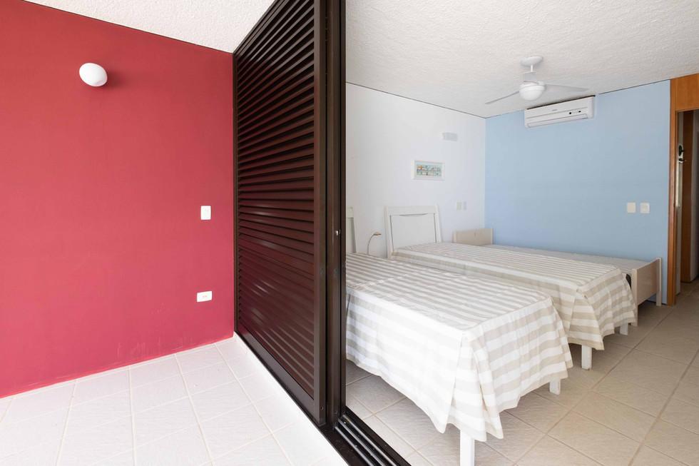 casa na praia de  taguaiba a venda condominio taguaiba (15).jpg
