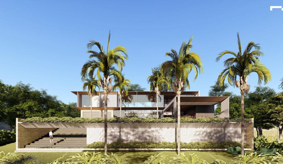 Casa a Venda Quinta da Baroneza (8).jpg