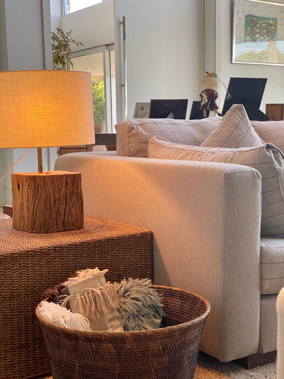 Casa a venda condominio quinta da baroneza (56).JPEG