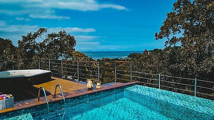 2 - Casa Venda Condominio Iporanga Guarujá (3).JPG