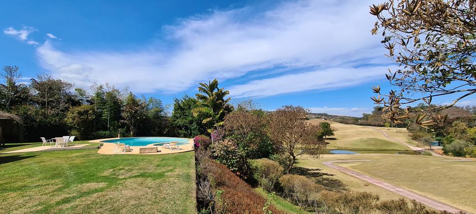 1 Quinta da Baroneza - Casas a VENDA - Baroneza Imóveis - Andreatta Broker (17).jpg