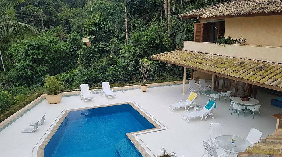 Alugar_casa_no_condomínio_Iporanga_Guaru