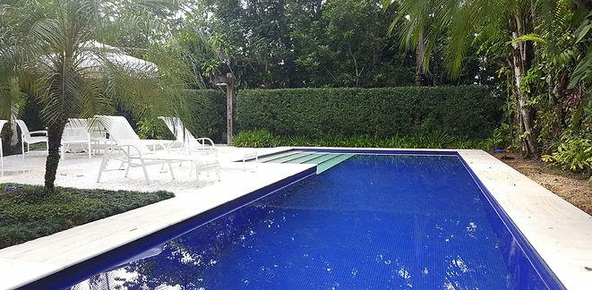 Villa 229 (4).jpg