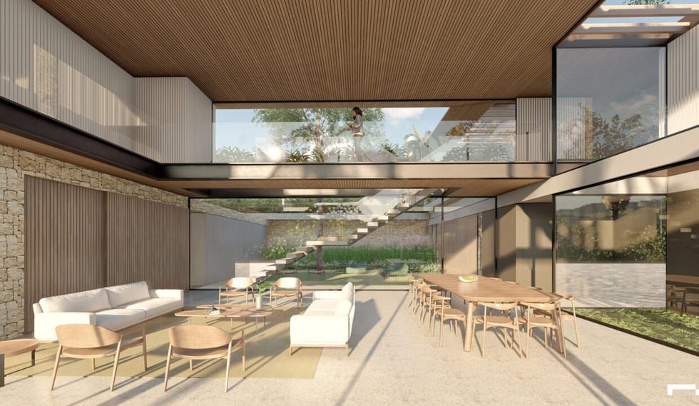Casa a Venda Quinta da Baroneza (2).jpg