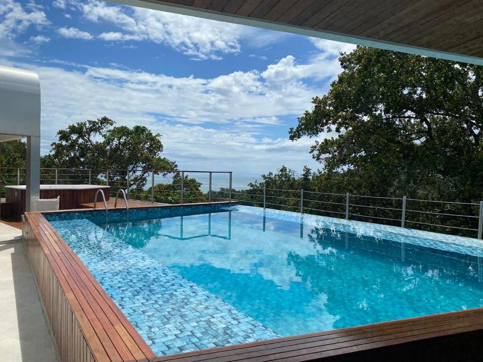 2 - Casa Venda Condominio Iporanga Guarujá (1).jpeg