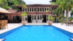 Casa_a_VENDA_Condomínio_Iporanga_Imóveis na Praia de Iporanga - Aluguel Iporanga