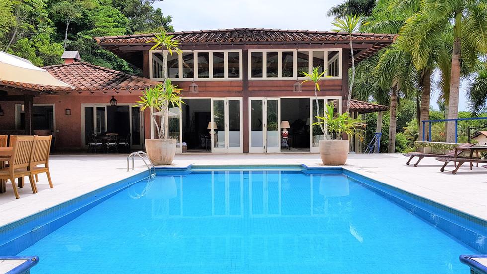 Casa_a_VENDA_Condomínio_Iporanga_(4).jpg