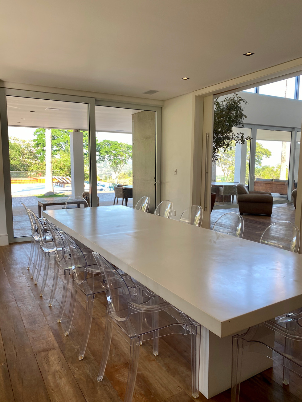 Casa a venda condominio quinta da baroneza (54).JPEG