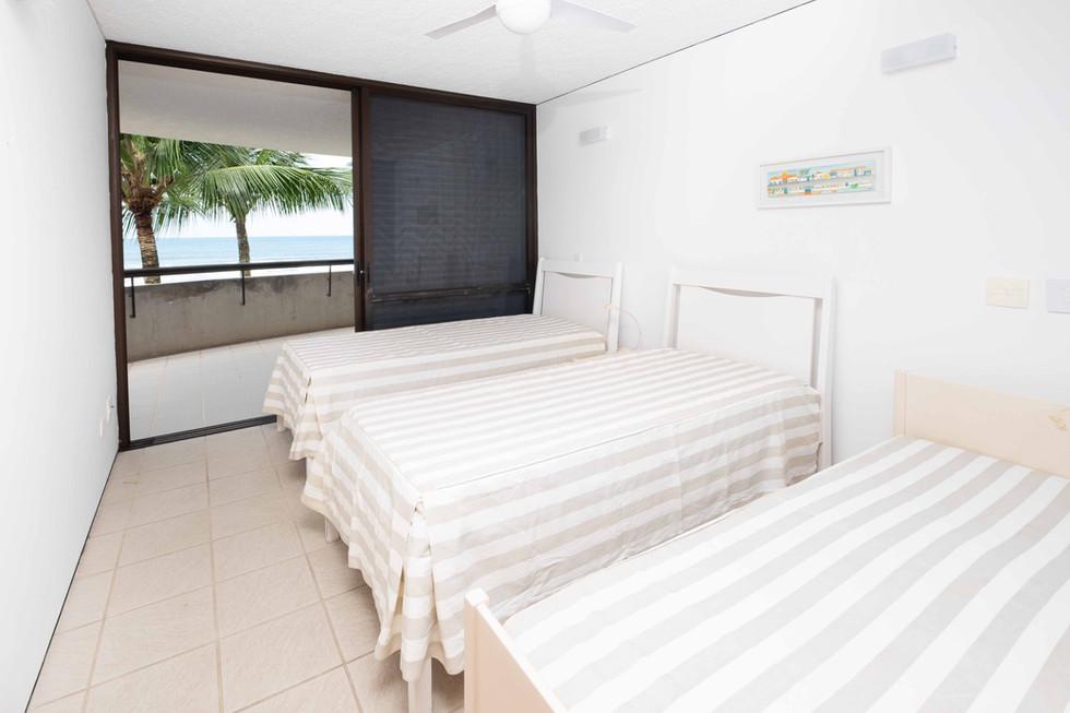 casa na praia de  taguaiba a venda condominio taguaiba (14).jpg