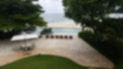 Villa Leal externas (5).jpg