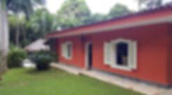 Aluguel Anual no Condomínio Iporanga - Guarujá Imóveis e Casas